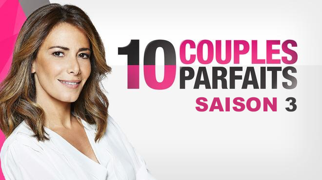 10 Couples Parfaits Saison 3 Episode 12 Du 16 Avril 2019 Topreplay