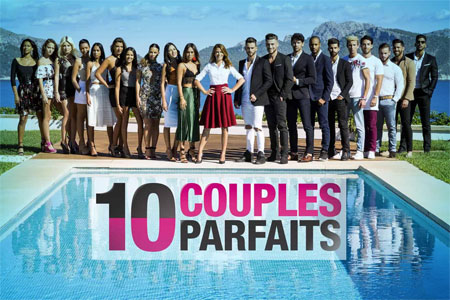 10 Couples Parfaits 4 Saison 4 Episode 12 Du 31 Août 2020 Topreplay